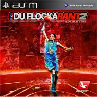 Waka Flocka Flame – Fell (Wes de Graaf Bootleg) + DuFlockaRant 2Mixtape