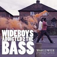 Wideboys – Addicted 2 The Bass – 2013 ReFix [OFFICIAL VIDEO]
