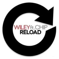 Wiley – Reload feat. Chip (WilkinsonRemix)