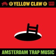 Yellow Claw – ATM EP (JEFF045)