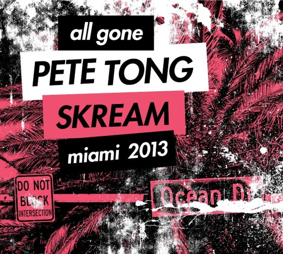 All-Gone-Pete-Tong-Skream-Miami-2013