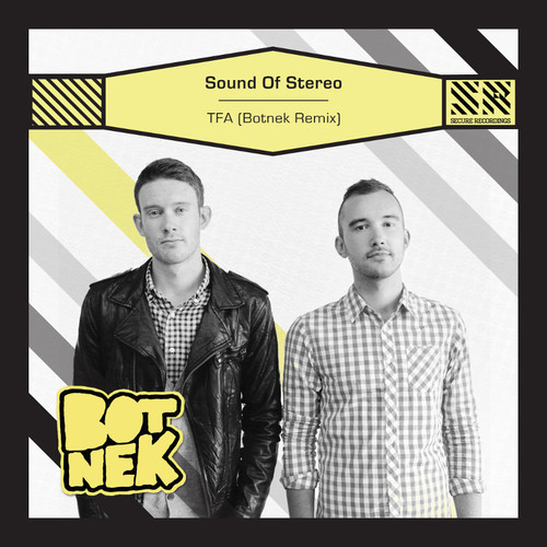 Botnek-sound-of-stereo-tfa-remix