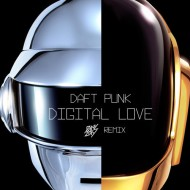Daft Punk – Digital Love (Panic City electro remix) [FREE DOWNLOAD]