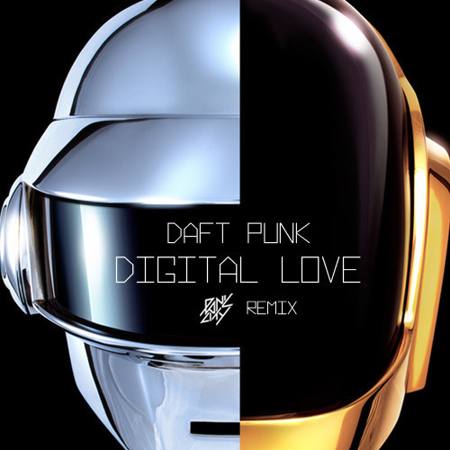 daft-punk-digital-love-panic-city-remix