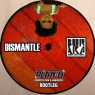 Buraka Som Sistema vs Dismantle – Hangover Computation (Martin Plan B bootleg mash-up) [FREEDL]