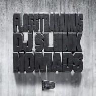 Flosstradamus & DJ Sliink – NomadsEP