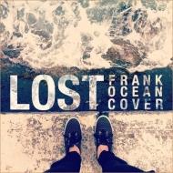 Frank Ocean – Lost (OfficialVideo)