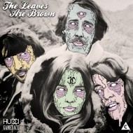 Hucci x GameFace – The Leaves are Brown [Free Download]