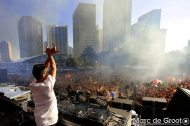 Laidback Luke– Ultra Music Festival 2013 – FULL HD VIDEO SET
