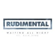 Rudimental – Waiting All Night feat. Ella Eyre (Official Music Video + RemixesEP)