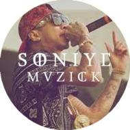 Tyga x Wiz Khalifa x Mally Mall – Molly (Soniye Muzick Festival Trapremix)