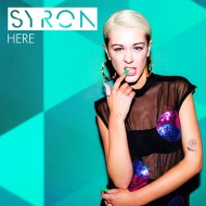 Syron – Here (Official Music Video + Remixes)