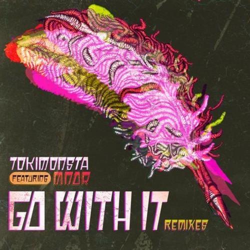 tokimonsta-go-with-it-david-heartbreak-boston-ode