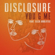 Disclosure – You and Me ft. Eliza Doolittle [OFFICIALVIDEO]
