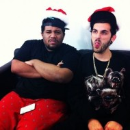 Borgore feat Carnage – That Lean (Original Mix)