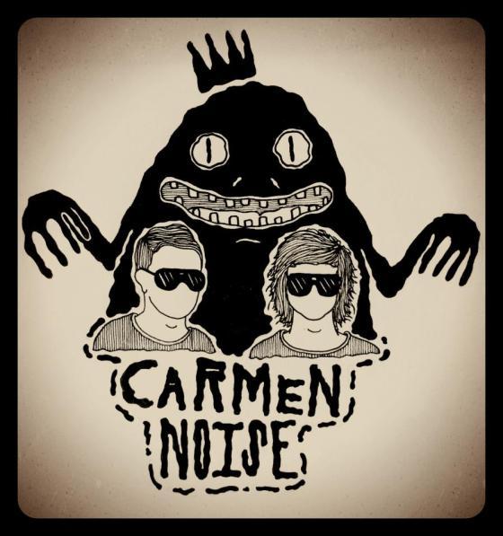 carmen-noise-mexico-trap-moombah