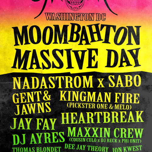 dave-nada-moombahton-massive-day-mix-washington-free-download