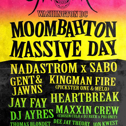 dave-nada-moombahton-massive-day-mix-washington-free-download
