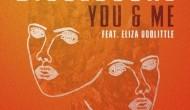 Disclosure – You and Me ft. Eliza Doolittle (Toro y Moiremix)