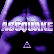 Flosstradamus – Assquake [FREE DOWNLOAD]