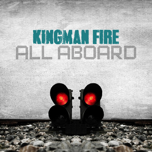 kingman-fire-all-aboard