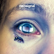 Neosignal – Planet Online (Official Video)