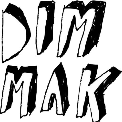 treasure-fingers-dim-mak-evolution-radio-mix
