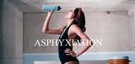 Autoerotique – Asphyxiation (Official MusicVideo)