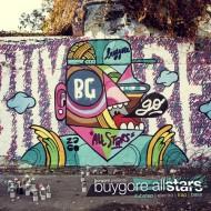 Borgore presents: #Buygore All Stars [FreeDownload]
