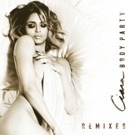 Ciara – Body Party (Faustix x Imanos remix + Sliink x Nadus Jersey Club Remix) [FREE DL]