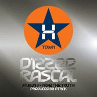 Dizzee Rascal x Bun B x Trae Tha Truth – H Town (Prod by A-Trak x Oligee) [OFFICIALVIDEO]