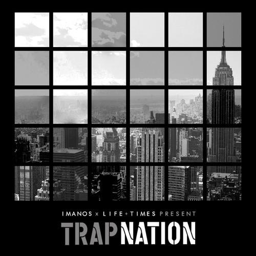 trapnation-mixtape-imanos-life-times