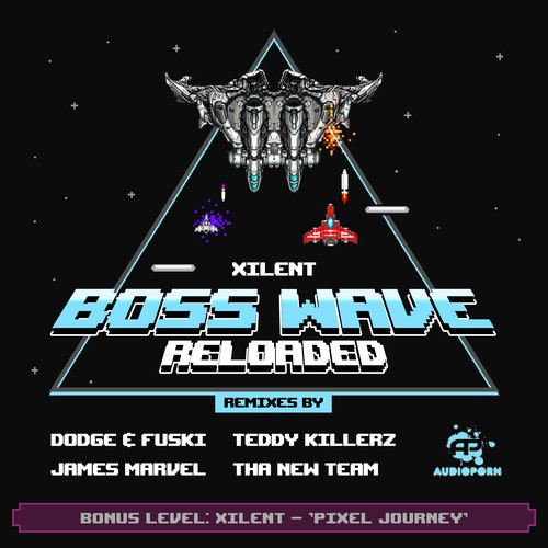 xilent-boss-wave-dodge-fuski
